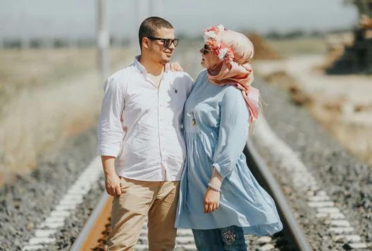 فرمول بیان احساسات در زندگی مشترک