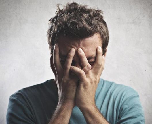 مدیریت استرس؛ چرا و چگونه؟