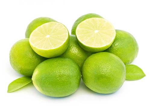 معرفی لیمو ترش و خواص درمانی آن (بخش اول)
