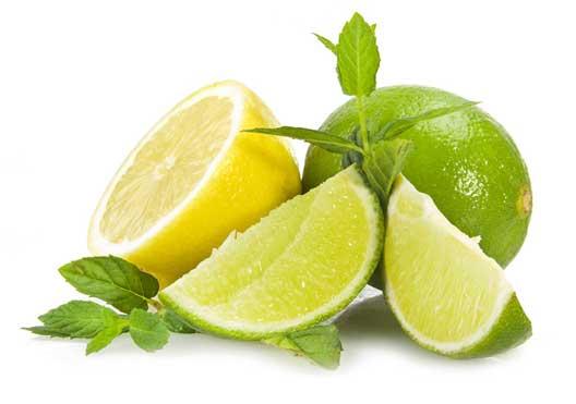 معرفی لیمو ترش و خواص درمانی آن (بخش دوم)