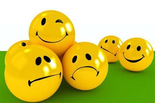 پیامدهای کنترل نکردن هیجان