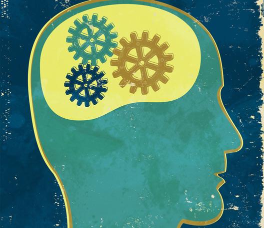 گام هایی برای بالابردن مهارت خودآگاهی