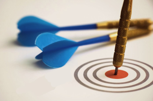 اصول اساسی برای تعیین هدف در زندگی