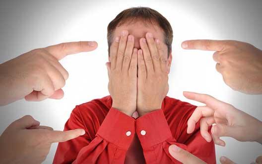 اضطراب اجتماعی و درمان آن