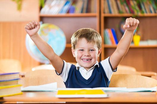 اعتماد به نفس در کودکان؛ چرا و چگونه