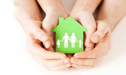 کاربرد مهارت های زندگی در تعادل عاطفی خانواده