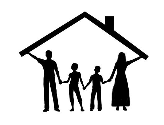 توزیع قدرت در خانواده از دیدگاه اسلام