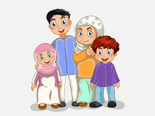 خانواده ؛ نظارت و کنترل همسر و فرزندان