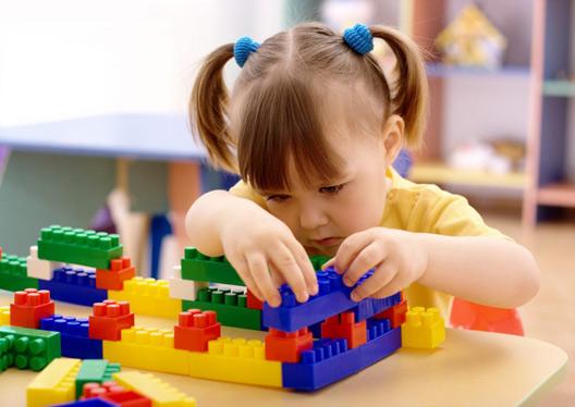 راهکارهای برای رشد انضباط کودک در جهت خلاقیت وی