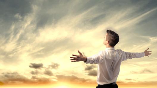 روش های ساده و عملیاتی برای موفقیت در زندگی