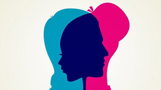 مهم ترین تفاوت زنان و مردان از دید روانشناسی