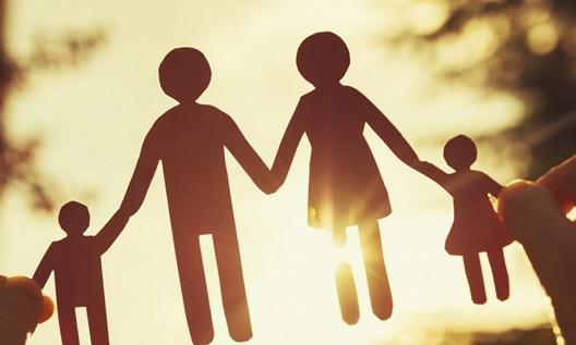 کارکردهای خانواده (تنظیم رفتار جنسی)