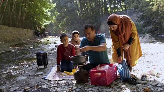 کارکردهای زیستی-اجتماعی خانواده