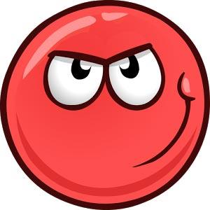 دانلود بازی توپ ماجراجو Red Ball 4 v1.0.75 Premium