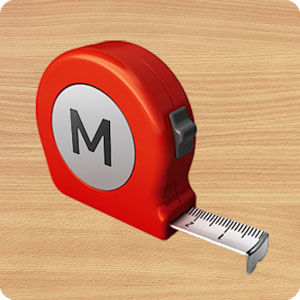 مسافت سنج Smart Measure Pro v2.4.7a