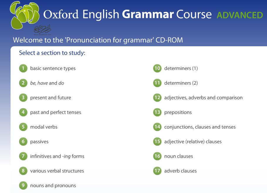 Oxford Grammar Book Pdf Free