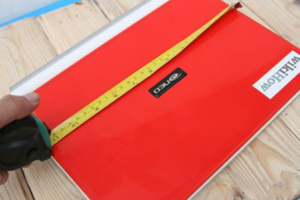 670px-Make-a-Laptop-Cooling-Pad-Step-1