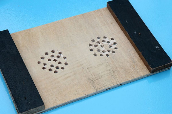 670px-Make-a-Laptop-Cooling-Pad-Step-6