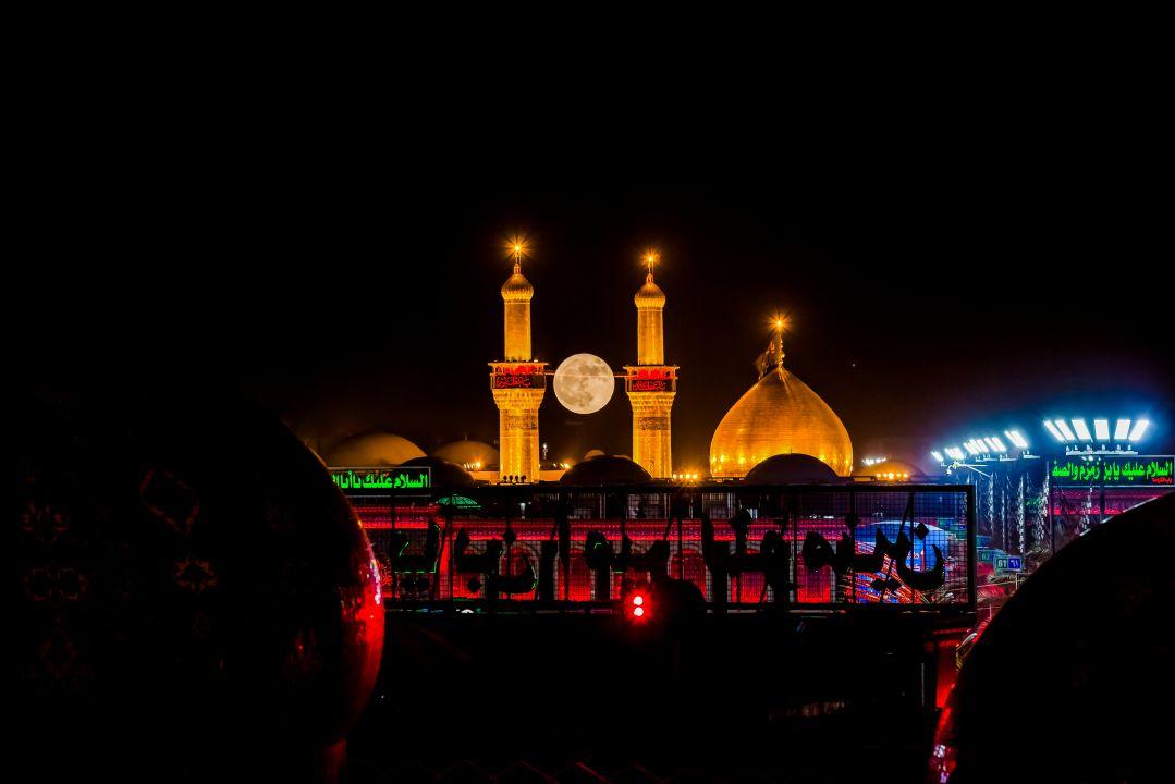 [عکس: haram(2).jpg]
