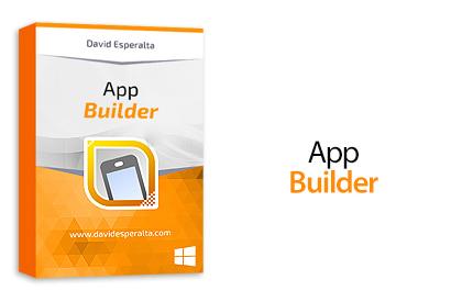 [عکس: 1454248398_app-builder.jpg]