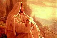 حضرت عیسی بن مریم علیهما السّلام