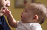 وظایف فرزندان نسبت به والدین