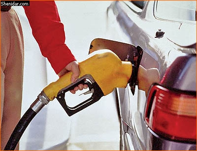http://www.rasekhoon.net/userfiles/080906132512_gasoline_Xantia_Or_Shot4u.jpg