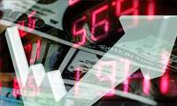 آرایش جهادی اقتصاد كشور