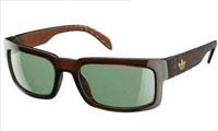 نگاه به زندگی مشترک با عینک مردانه