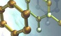 اتمها واقعا چه شكلی هستند؟