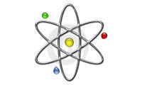 انرژی هسته ای و غذایی كه می خوریم