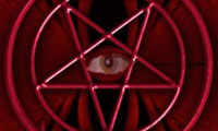 شیطان عتیق؛ شیطان مدرن