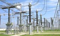 برق گیرها ( 1 )