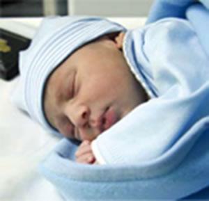 چگونه از پوست نوزاد مراقبت کنیم؟