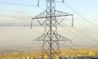 سیم و کابل در صنعت برق