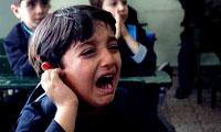 طرز برخورد با دانشآموزان ناسازگار