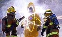 حوادث هسته ای