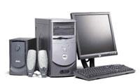 وسایل جانبی کامپیوتر(1)