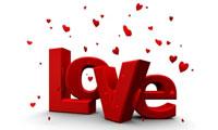 دسته بندی عشق از نگاه روانشناسی