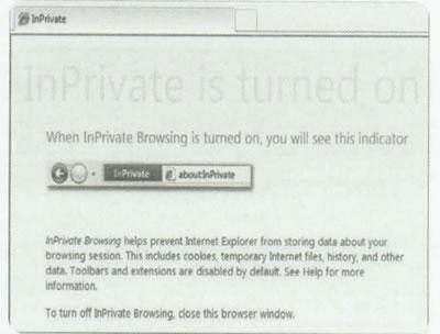 11 تهدید امنیتی پنهان و چگونگی مقابله با آنها