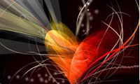 مجموعه مقالات عشق شناسي (آزمون عشق)