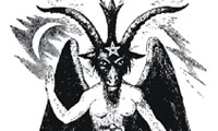 احکام جوجه شيطان پرست ها