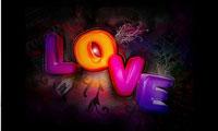 نمره عشق شما چند است؟