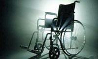 راه های ارتقاء سلامت روان در معلولین جسمی وحرکتی (1)