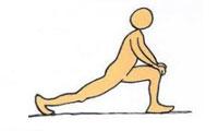 ورزش هایی برای کمردرد