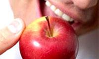 با تغذیه سالم، قلبتان را بیمه کنید