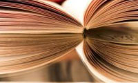 کتاب و کتاب خوانی در آیینه رهنمودهای مقام معظم رهبری (2)