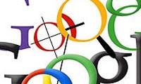 تازه های گوگل