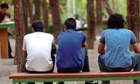 از کجا بفهمیم رفتار جوان ما طبیعی است؟