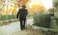 «ترین» های جهان سالمندی